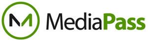 mediapass-horiz-md