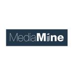 iShindler_company_logos_0000_MediaMine