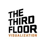 iShindler_company_logos_0001_TheThirdFloor