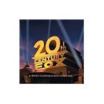 iShindler_company_logos_0005_20thCentury