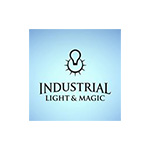 iShindler_company_logos_0007_ILM