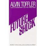 FutureShockTofflerPic